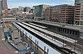 King Street Station platforms.jpg