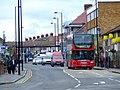 Kingsley Road - geograph.org.uk - 2245390.jpg