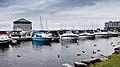 Kingston Harbour (6803684221).jpg