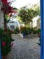 Kini 841 00, Greece - panoramio (1).jpg
