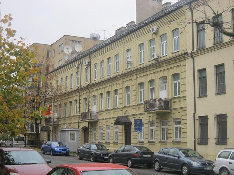 Kinijos ambasada.JPG