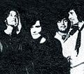 Kinks 1969.JPG