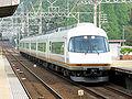 Kintetsu21000Series04.jpg