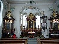 KircheHomburgInnen.JPG