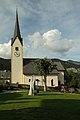 Kirche Krimml.jpg