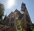 Kirche Marburg-Cappel 5b.jpg