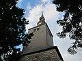 Kirche Ostenfeld (Husum).jpg
