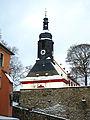 Kirche St. Lorenz (Hof).JPG