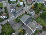 Kirche Strengelbach 0055.jpg