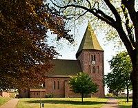 Kirche Zarpen.jpg