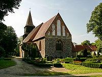 Kirche blankenhagen.jpg