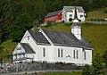 Kirche in Hellesylt2.jpg
