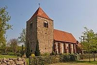 Kirche in Kirchwahlingen (Böhme) IMG 5973.jpg