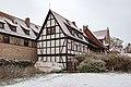Kirchgasse 12 Erfurt 20181216 001.jpg