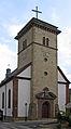 Kirchturm Grevenmacher.jpg
