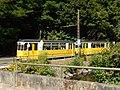 Kirnitzschtalbahn,Wagen Nr.1..Juli 2018.-014.jpg