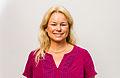 Kirsten Kappert-Gonther 2.jpg