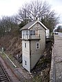 Kirton Lime Sidings Signal Box - geograph.org.uk - 138365.jpg