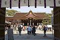 Kitano-tenmangu Kyoto Japan32s3s4500.jpg