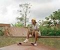 Kitante skate board.jpg