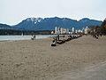 Kitsilano Beach (7058838539).jpg
