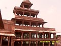 Kkm panchmahal fatehpur sikri india 8.jpg