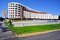 Klagernfurt Sankt Maritin Seepark Hotel 23072009 77.jpg