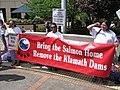 Klamath tribes dam removal demo.jpg