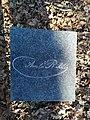 Klavdija Peljhan EŠD 12999 Riklijev spomenik Bled (1).jpg