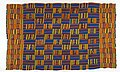 Kleed- Stichting Nationaal Museum van Wereldculturen - RV-5899-18.jpg