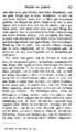 Kleine Schriften Gervinus 183.png