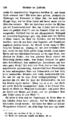 Kleine Schriften Gervinus 186.png