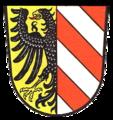 Kleines Wappen Nuernberg.png