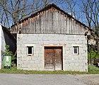 Kleinsierndorf Kellergasse 6.jpg