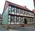 Klintgasse 1 (Wernigerode).jpg