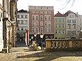 Klodzko, Poland - panoramio (7).jpg