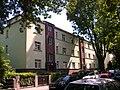 Klopstockstraße 13–15 DD.JPG