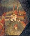 Kloster Isny Bildersturm Detail vom Porträt Abt Ambrosius Horn.jpg