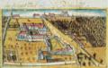 Klosterbezirk Mittelzell Reichenau 1707.PNG