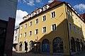 Klostergasse Neumarkt 033.jpg