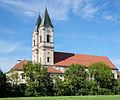 Klosterkirche Niederalteich-8723.jpg