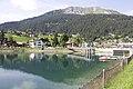 Klosters - panoramio (55).jpg
