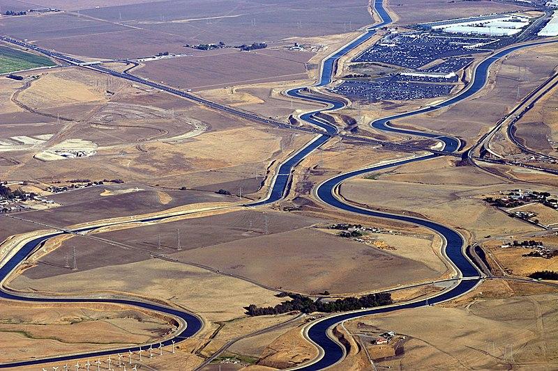 Kluft-Photo-Aerial-I205-California-Aqueduct-Img 0038.jpg