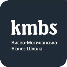 Києво могилянська бізнес школа kmbs ua