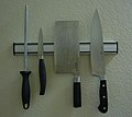 Knife rack.jpg
