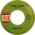 Knock on Wood by Eddie Floyd US vinyl single Side-A.tif