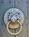 "Knocker (""Closing Ring"") (2704140377).jpg"