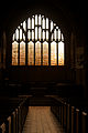 Knox college chapel window.jpg
