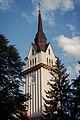 Kościół św. Jana Chrzciciela w Bielsku-Białej.jpg