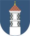 Košice-Sídl.Ťahanovce.png